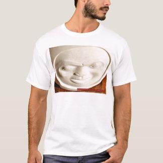 haida T-Shirt