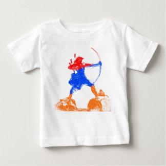 Haik Nahapet, Armenian Legend Baby T-Shirt