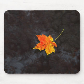 Haiku (2007) Mousepad