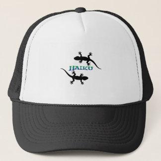 Haiku Maui Geckos Trucker Hat