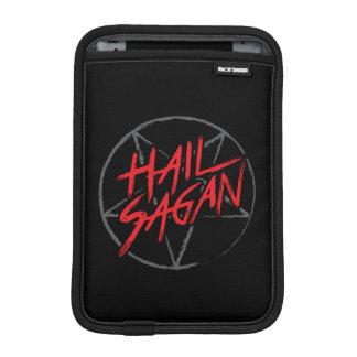 Hail Sagan iPad Mini Sleeve
