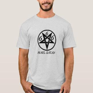 Hail Satan Shirt