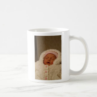 Hailey Madison's Birth - Nov 29-Dec 1 2006 135,... Coffee Mug