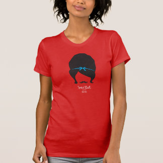 Hair Ball T-Shirt
