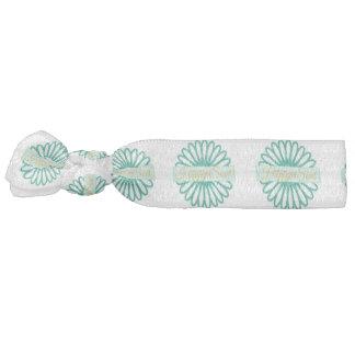 Hair Band Hair Tie