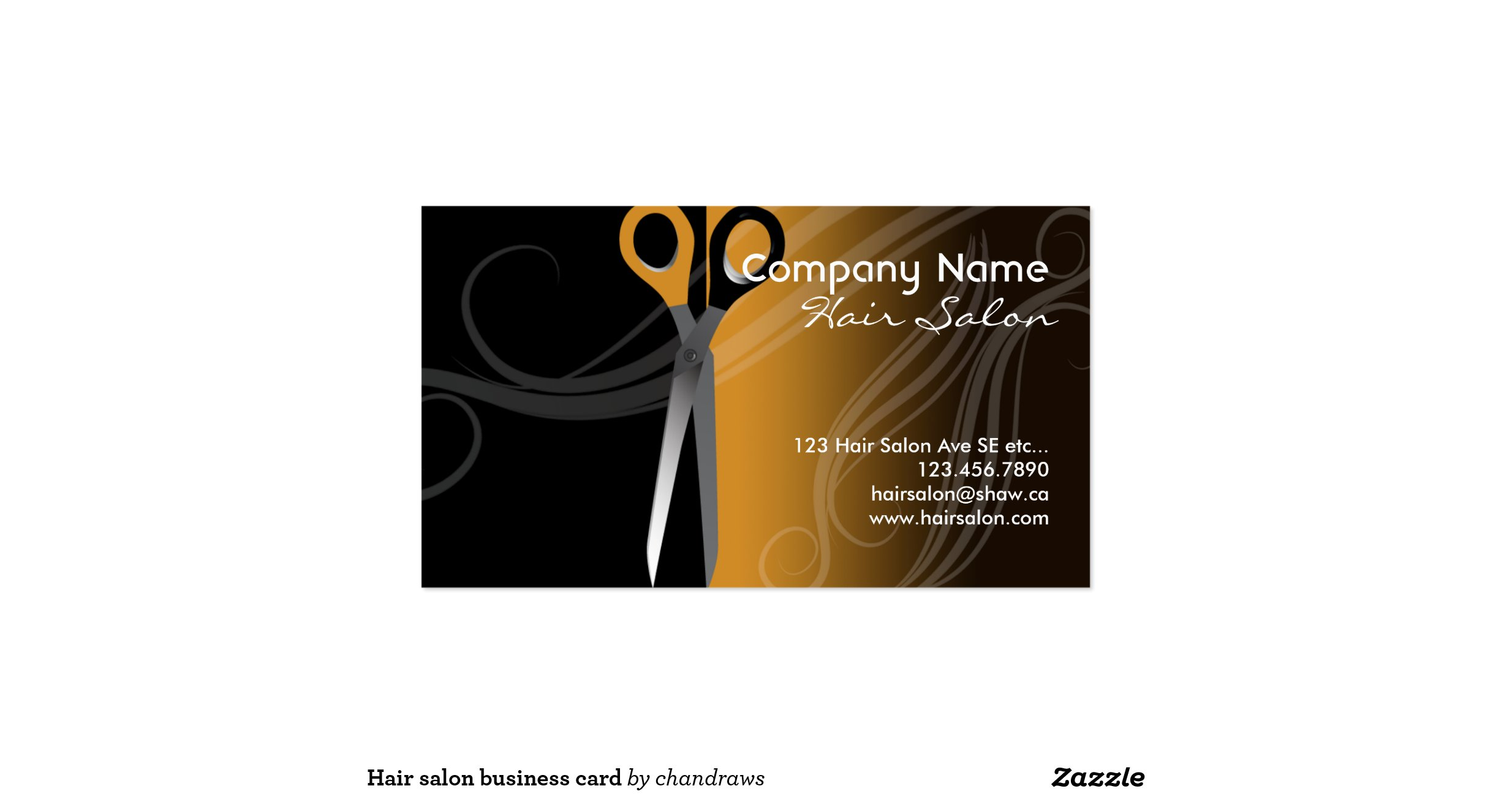 Modern business cards amp templates zazzle satukisfo modern business cards amp templates zazzle reheart Image collections