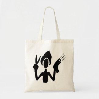 Hair Stylist Bag