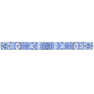 Hair Tie Hot Mandala Mehndi Style G403