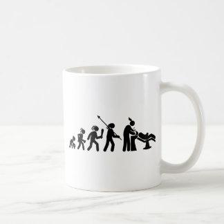 Hairdresser Coffee Mug