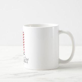Hairstylist Coffee Mug