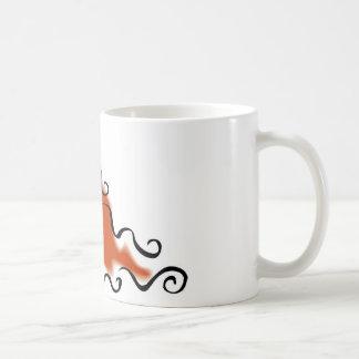 Hairstylist - Hairdresser Basic White Mug