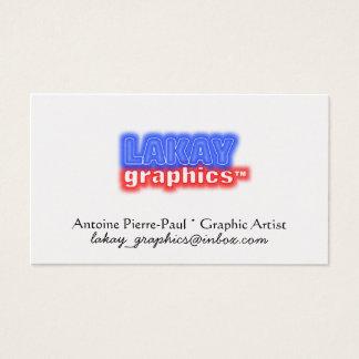 haiti004sm business card