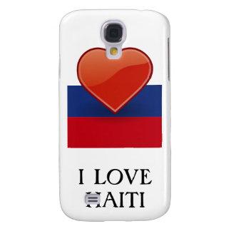 Haiti Flag Gifts