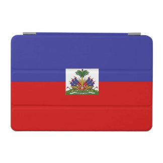 Haiti Flag iPad Mini Cover