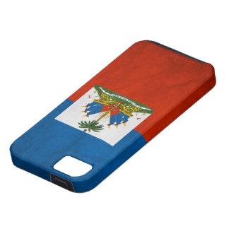Haiti Iphone 5 case