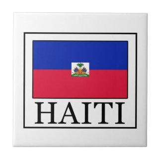 Haiti Tile
