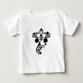 HAKIMONU LANGUAGE (1) BABY T-Shirt