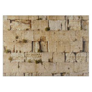 HaKotel - The Western Wall Boards