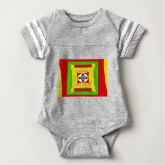 Hakuna Matata Beautiful amazing design Baby Bodysuit