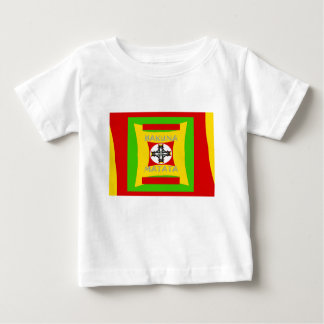 Hakuna Matata Beautiful amazing design Baby T-Shirt