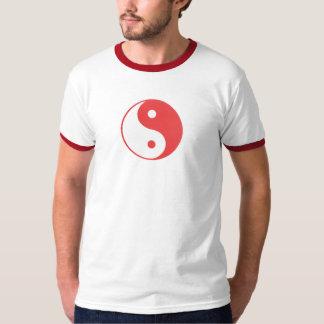 Hakurei Yin Yang T-Shirt