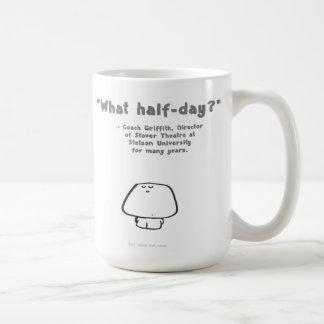 half-day coffee mug