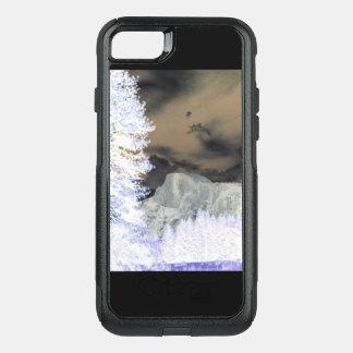 Half Dome OtterBox Commuter iPhone 8/7 Case