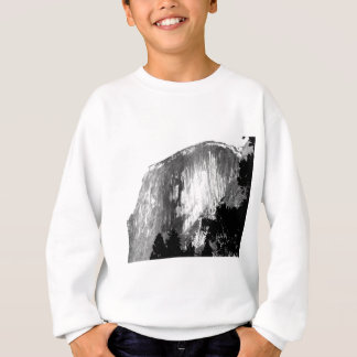HALF DOME - Yosemite Sweatshirt