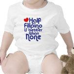 Half Filipino ... Creeper