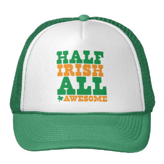Hats <br />30% Off