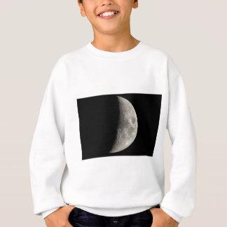 Half Moon Sweatshirt