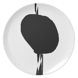 Half Plate