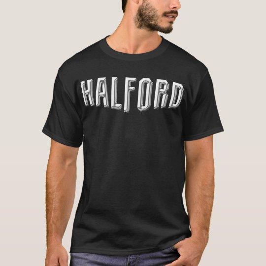Halford T-Shirt
