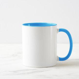 Halifax 902 mug