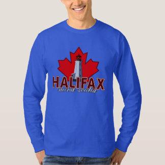 Halifax Lighthouse T-Shirt