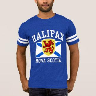 Halifax Nova Scotia T-Shirt