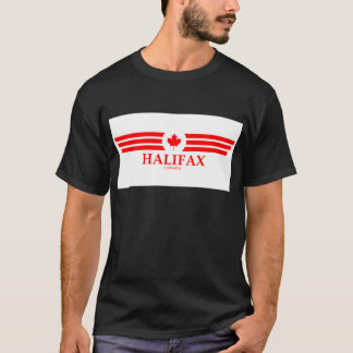 HALIFAX T-Shirt