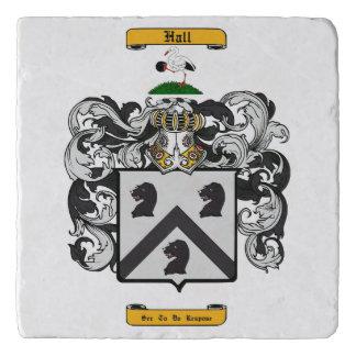 Hall (English) Trivet