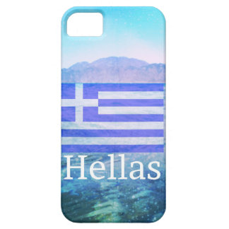 Hallas iPhone 5 Covers