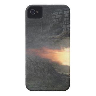 Hallo Case-Mate iPhone 4 Cases