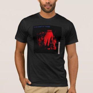 Hallowed & Hollow T-Shirt