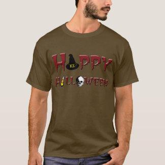 halloweeeeen T-Shirt