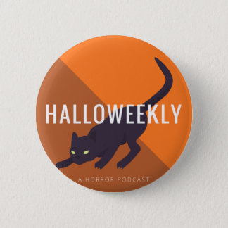 Halloweekly Button