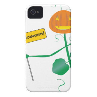 halloween-1642426 Case-Mate iPhone 4 case