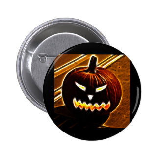 Halloween 2.1 - No Text Pins