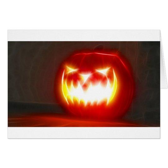 Halloween 3.1 - No Text Card