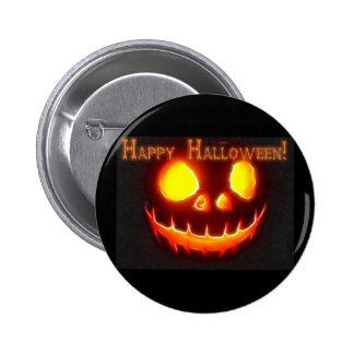 Halloween 4 - Happy Halloween! Pin