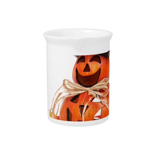 Halloween 5 pitcher