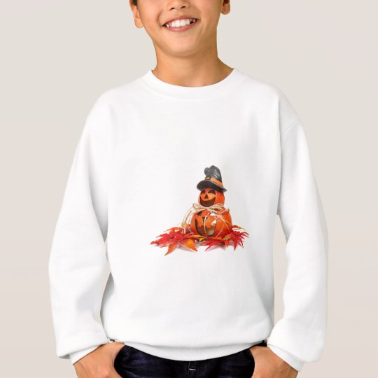 Halloween 5 sweatshirt