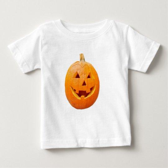 Halloween 6 baby T-Shirt